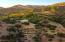 731 Las Canoas Pl, SANTA BARBARA, CA 93105