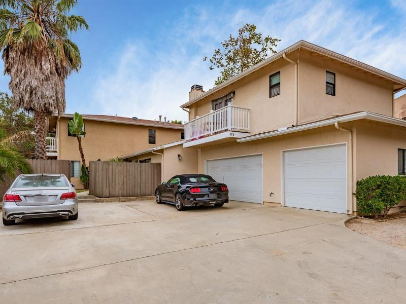 Photo of 385 Mathilda Dr, GOLETA, CA 93117