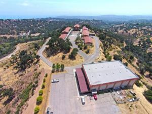 1964 Las Canoas Rd, SANTA BARBARA, CA 93105