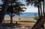 661 Del Parque, D, SANTA BARBARA, CA 93103