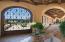 2667 Via De Los Ranchos, LOS OLIVOS, CA 93441