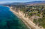 One of the largest oceanfront parcels in Santa Barbara