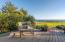 101 Mesa Ln, SANTA BARBARA, CA 93109
