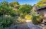 Path to Joy Cottage