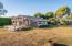 101 Mesa Ln, 2, SANTA BARBARA, CA 93109