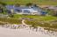 821 Sand Point Rd, CARPINTERIA, CA 93013