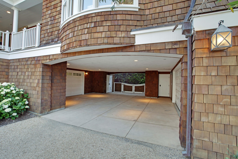 821 Sand Point Rd Carpinteria, CA 93013