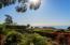 78 Seaview Dr, MONTECITO, CA 93108