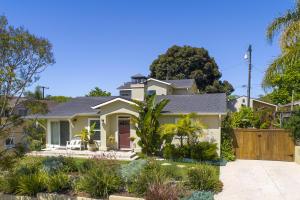 480 Terrace Rd, SANTA BARBARA, CA 93109