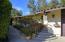 102 Coronada Cir, SANTA BARBARA, CA 93108
