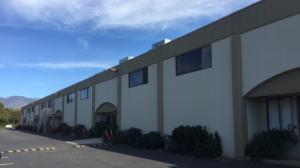 600 Ward Drive, E & F, GOLETA, CA 93111