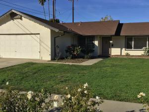 563 Halkirk Street, SANTA BARBARA, CA 93110