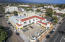 530 Chapala St, SANTA BARBARA, CA 93101