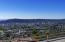 365 Loma Media Rd, SANTA BARBARA, CA 93103