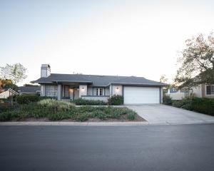 5945 Village Terrace Dr, GOLETA, CA 93117
