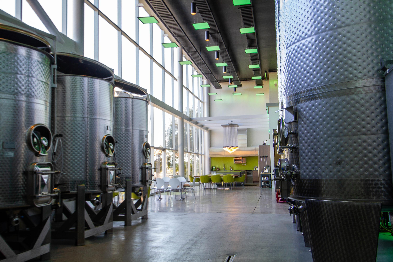 2075 Vineyard View Ln Lompoc, CA 93436
