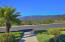 4661 Sierra Madre Rd, SANTA BARBARA, CA 93110