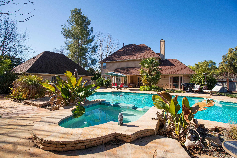 2550 Grand Ave Los Olivos, CA 93441