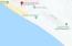 4925 Sandyland Rd, #F, CARPINTERIA, CA 93013