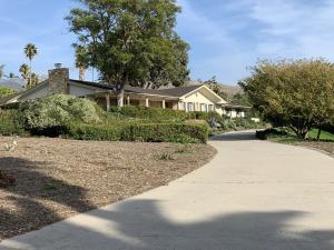 840 San Roque Road, SANTA BARBARA, CA 93105
