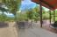 1299 Estrella Drive, SANTA BARBARA, CA 93110