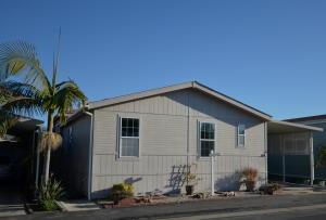 945 Ward Dr, SANTA BARBARA, CA 93111