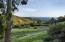 805 Toro Canyon Rd, SANTA BARBARA, CA 93108