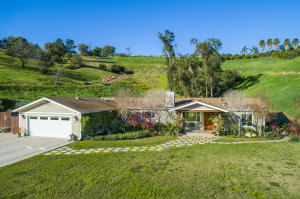 Photo of 1225 Franklin Ranch Rd, GOLETA, CA 93117