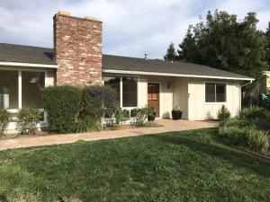 980 Village Ln, SANTA BARBARA, CA 93110