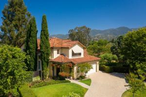 3952 Stacy Ln, SANTA BARBARA, CA 93110