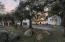 401 El Cielito Rd, SANTA BARBARA, CA 93105