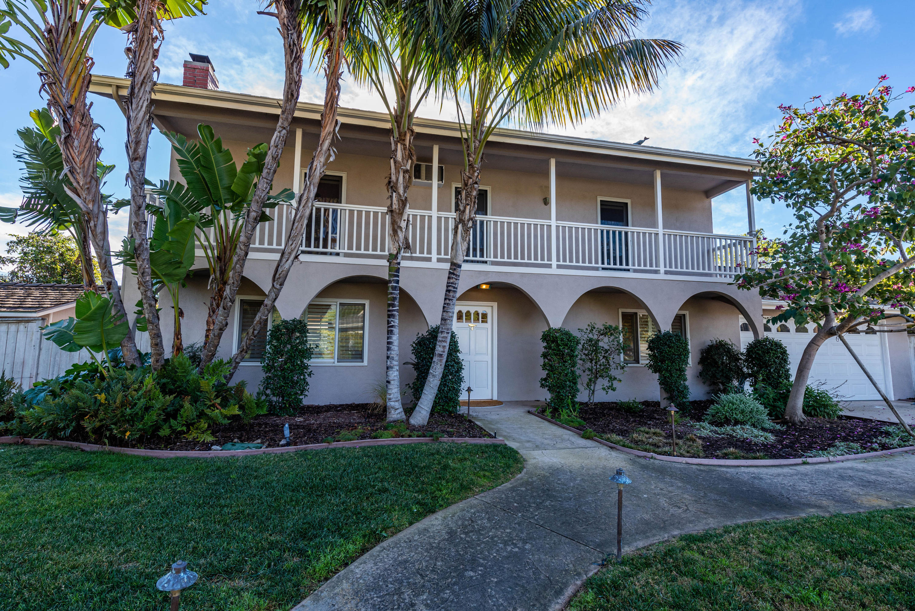Photo of 1038 Via Bolzano, GOLETA, CA 93117