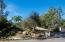 655 Coyote Road, SANTA BARBARA, CA 93108