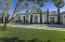 2109 Stratford Pl, SANTA BARBARA, CA 93108