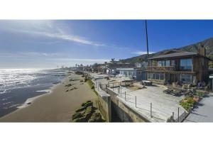 3750 Pacific Coast Hwy, VENTURA, CA 93001
