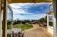 5514 Rincon Beach Park Dr, VENTURA, CA 93001
