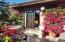 990 Via Fruteria, SANTA BARBARA, CA 93110