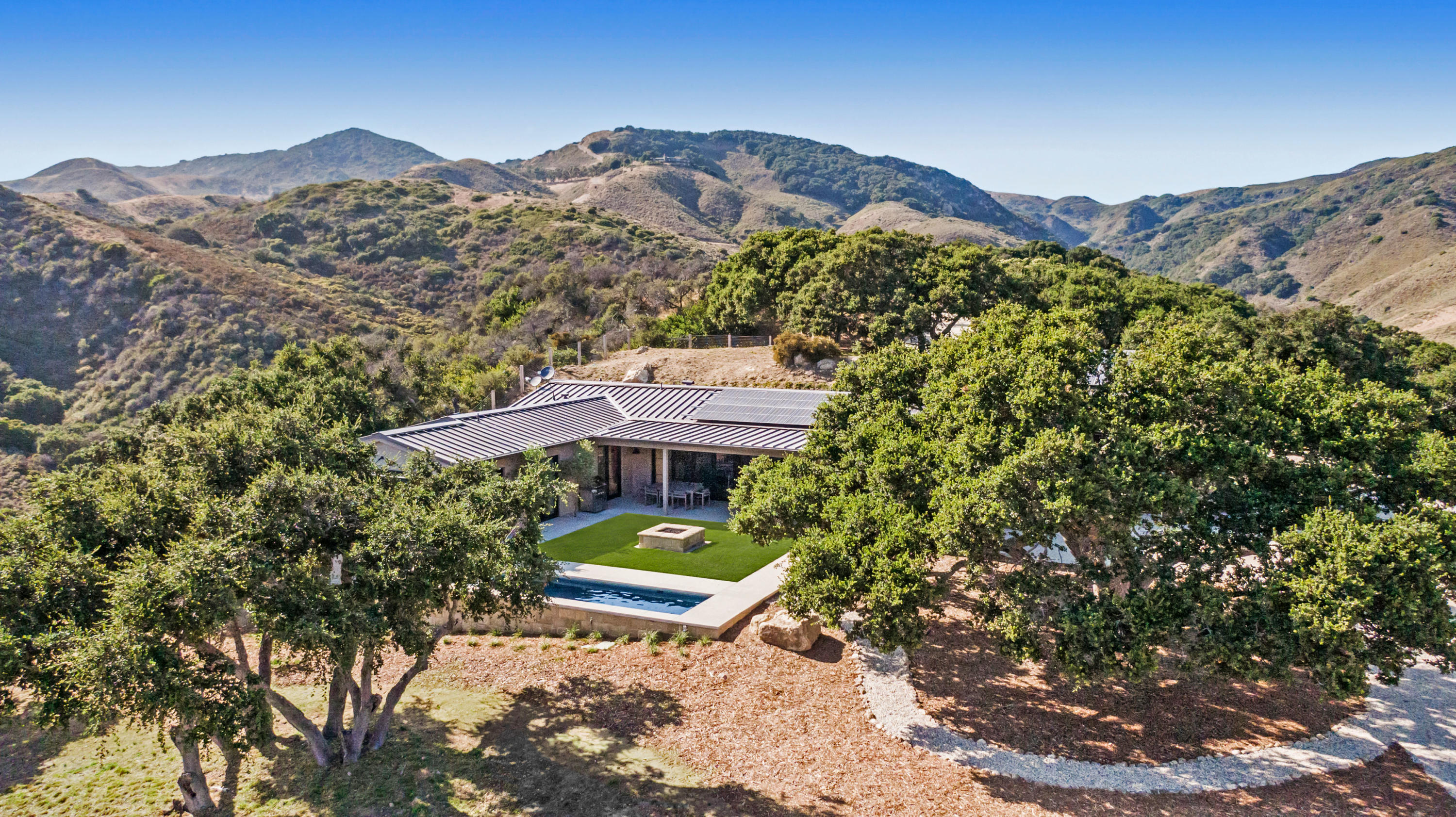 Photo of 59 Hollister Ranch Rd, GOLETA, CA 93117