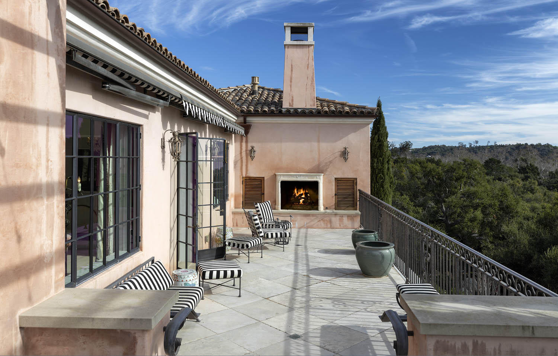 975 Lilac Dr Santa Barbara, CA 93108