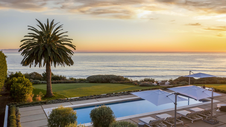 4305 Marina Dr Santa Barbara, CA 93110