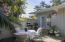 1583 S Jameson Ln, MONTECITO, CA 93108