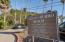 520 Alan Rd, SANTA BARBARA, CA 93109