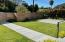 1380 Virginia Rd, SANTA BARBARA, CA 93108