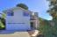 1505 Portesuello Ave, SANTA BARBARA, CA 93105