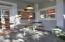 1417 Olive St, B, SANTA BARBARA, CA 93101