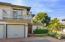 820 W Victoria St, B, SANTA BARBARA, CA 93101