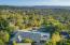 965 Tornoe Rd, SANTA BARBARA, CA 93105