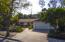 1255 Kenwood Rd, SANTA BARBARA, CA 93109