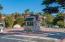 El Escorial is a Guard-gated community.