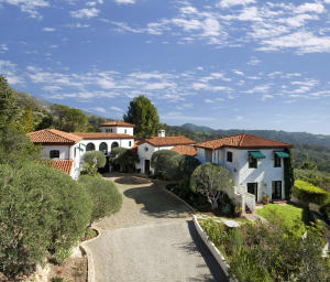 Photo of 956 Mariposa Ln, MONTECITO, CA 93108